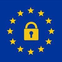 EU-DS-GVO