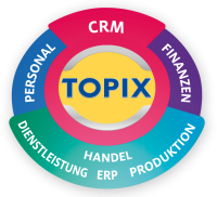 Beta-Test: TOPIX goes 4Dv17